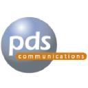 PDS Communications on Elioplus