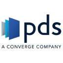 PDS on Elioplus