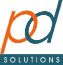 PD Solutions on Elioplus