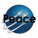 Peace Communications on Elioplus