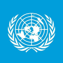 Logo of UN MINUSCA