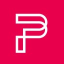 Peace Recruitment logo icon