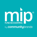 Abila logo icon
