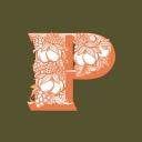 Peach Pubs logo icon