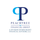 Peachtree Financial Group - Send cold emails to Peachtree Financial Group