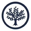 Peachtree Hotel Group logo icon