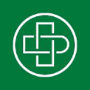 Peachtree Orthopedics logo icon