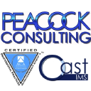 Peacock Consulting