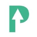 Peakify Marketing LLC logo