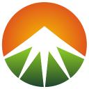 Peak Advisors Inc logo