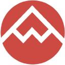 Peakmetrics logo
