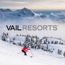 Peak Resorts Company Logo