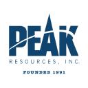 PEAK Resources on Elioplus