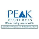 Peak Resources