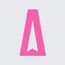 Peaks logo icon