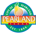 Pearland logo icon