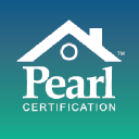 Pearl Certification