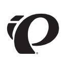 Pearl Izumi logo icon