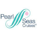 Pearl Seas Cruises LLC logo