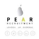 PEAR Recruitment - Send cold emails to PEAR Recruitment