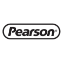 Pearson Dental Supply Co - Dental Supplies and Products