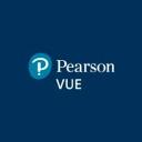 Read Pearson VUE Reviews