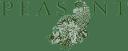 Peasant logo icon