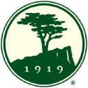 Pebble Beach logo icon