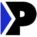 Pebble Post® logo icon