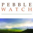 Pebble Limited Partnership logo