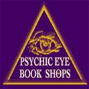 Psychic Eye logo
