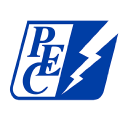 Pedernales Electric Cooperative - Send cold emails to Pedernales Electric Cooperative
