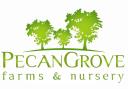 Pecan Grove Farms Company Logo