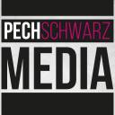 pechschwarz Media on Elioplus