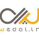 مجله پدال logo icon