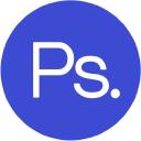 Pedalsure logo icon