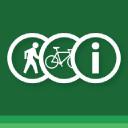 Environmental Benefits logo icon