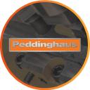 Peddinghaus logo icon