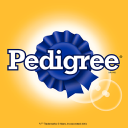 Pedigree logo icon
