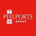 Peel Ports logo icon