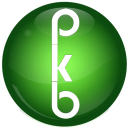 peerbanks.org