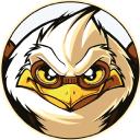 Peer Fly logo icon