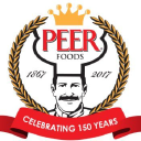 Peer Foods Group