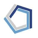 Peer Group logo icon