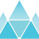 Peermountain logo