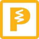 PeerSpring Media
