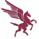 Pegasus clean
