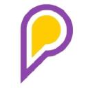 Pegg'd Company Logo