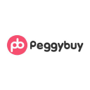 Peggybuy logo icon