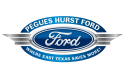 Pegues-Hurst Ford